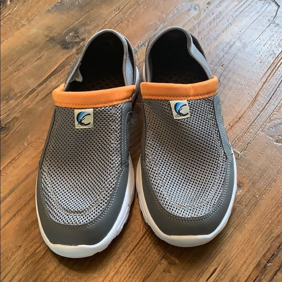 8e99c10c Island Surf Shoes